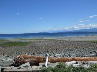 Photo 7: Lot 15 Kye Bay Rd in COMOX: CV Comox Peninsula Land for sale (Comox Valley)  : MLS®# 803598