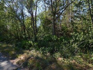 Photo 5: Lot 15 Kye Bay Rd in COMOX: CV Comox Peninsula Land for sale (Comox Valley)  : MLS®# 803598