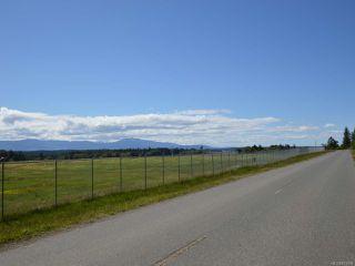 Photo 4: Lot 15 Kye Bay Rd in COMOX: CV Comox Peninsula Land for sale (Comox Valley)  : MLS®# 803598