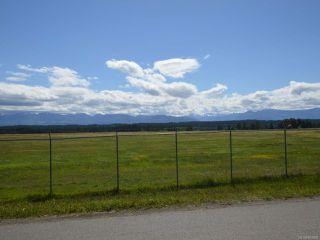 Photo 3: Lot 15 Kye Bay Rd in COMOX: CV Comox Peninsula Land for sale (Comox Valley)  : MLS®# 803598