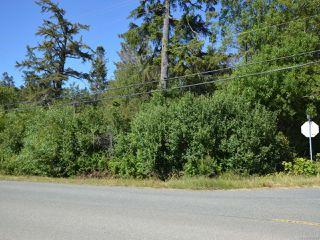 Photo 2: Lot 15 Kye Bay Rd in COMOX: CV Comox Peninsula Land for sale (Comox Valley)  : MLS®# 803598