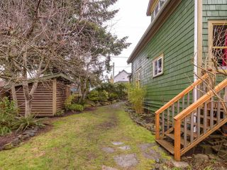 Photo 37: 2745 Penrith Ave in CUMBERLAND: CV Cumberland House for sale (Comox Valley)  : MLS®# 803696