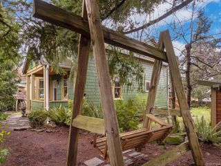 Photo 49: 2745 Penrith Ave in CUMBERLAND: CV Cumberland House for sale (Comox Valley)  : MLS®# 803696