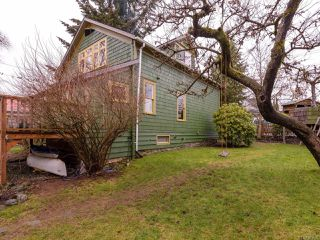Photo 39: 2745 Penrith Ave in CUMBERLAND: CV Cumberland House for sale (Comox Valley)  : MLS®# 803696