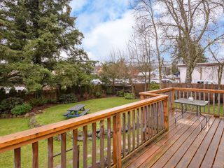 Photo 41: 2745 Penrith Ave in CUMBERLAND: CV Cumberland House for sale (Comox Valley)  : MLS®# 803696