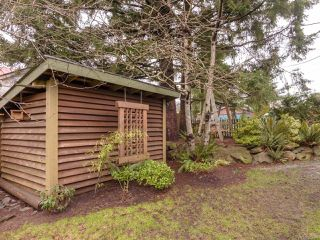 Photo 50: 2745 Penrith Ave in CUMBERLAND: CV Cumberland House for sale (Comox Valley)  : MLS®# 803696