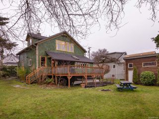 Photo 8: 2745 Penrith Ave in CUMBERLAND: CV Cumberland House for sale (Comox Valley)  : MLS®# 803696