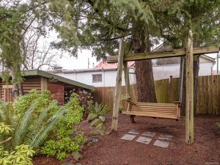 Photo 48: 2745 Penrith Ave in CUMBERLAND: CV Cumberland House for sale (Comox Valley)  : MLS®# 803696