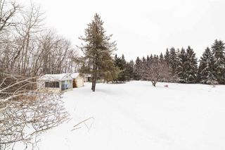 Photo 27: 38 22151 TWP RD 530: Rural Strathcona County House for sale : MLS®# E4139737