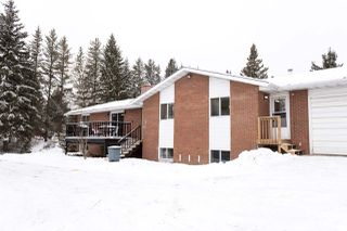 Photo 24: 38 22151 TWP RD 530: Rural Strathcona County House for sale : MLS®# E4139737