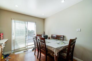 Photo 9: 9349 140 Street in Surrey: Bear Creek Green Timbers House for sale : MLS®# R2331581