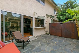 Photo 17: DEL MAR Townhome for sale : 3 bedrooms : 2719 Caminito Verdugo
