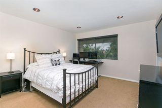 Photo 9: DEL MAR Townhome for sale : 3 bedrooms : 2719 Caminito Verdugo
