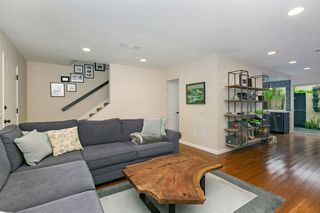 Photo 2: DEL MAR Townhome for sale : 3 bedrooms : 2719 Caminito Verdugo