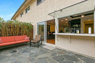 Photo 15: DEL MAR Townhome for sale : 3 bedrooms : 2719 Caminito Verdugo