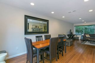 Photo 5: DEL MAR Townhome for sale : 3 bedrooms : 2719 Caminito Verdugo