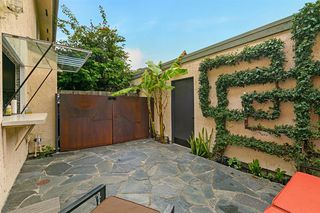 Photo 18: DEL MAR Townhome for sale : 3 bedrooms : 2719 Caminito Verdugo