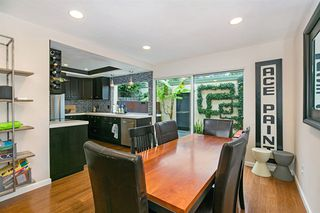 Photo 4: DEL MAR Townhome for sale : 3 bedrooms : 2719 Caminito Verdugo
