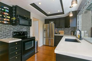 Photo 6: DEL MAR Townhome for sale : 3 bedrooms : 2719 Caminito Verdugo