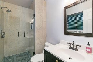 Photo 10: DEL MAR Townhome for sale : 3 bedrooms : 2719 Caminito Verdugo