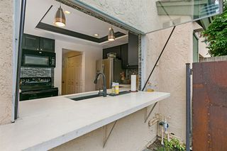 Photo 16: DEL MAR Townhome for sale : 3 bedrooms : 2719 Caminito Verdugo