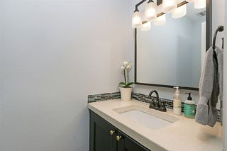 Photo 8: DEL MAR Townhome for sale : 3 bedrooms : 2719 Caminito Verdugo