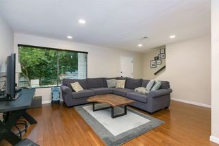 Photo 3: DEL MAR Townhome for sale : 3 bedrooms : 2719 Caminito Verdugo