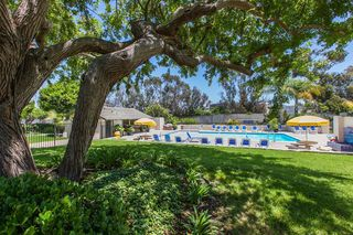 Photo 23: DEL MAR Townhome for sale : 3 bedrooms : 2719 Caminito Verdugo