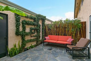 Photo 19: DEL MAR Townhome for sale : 3 bedrooms : 2719 Caminito Verdugo