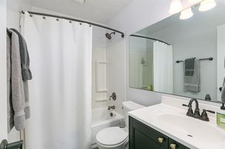 Photo 14: DEL MAR Townhome for sale : 3 bedrooms : 2719 Caminito Verdugo