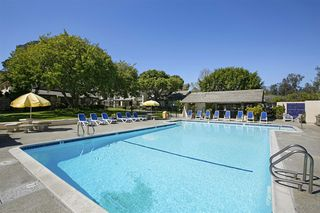 Photo 22: DEL MAR Townhome for sale : 3 bedrooms : 2719 Caminito Verdugo