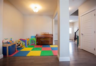 Photo 3: 8906 96A Street: Morinville House for sale : MLS®# E4141155