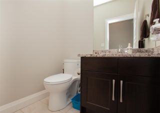 Photo 13: 8906 96A Street: Morinville House for sale : MLS®# E4141155