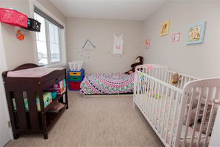 Photo 20: 8906 96A Street: Morinville House for sale : MLS®# E4141155