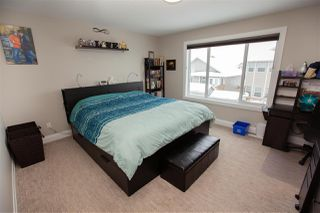 Photo 16: 8906 96A Street: Morinville House for sale : MLS®# E4141155