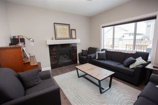Photo 4: 8906 96A Street: Morinville House for sale : MLS®# E4141155