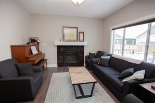 Photo 5: 8906 96A Street: Morinville House for sale : MLS®# E4141155