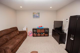 Photo 15: 8906 96A Street: Morinville House for sale : MLS®# E4141155