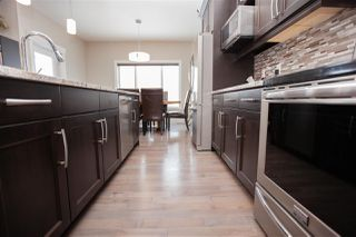 Photo 8: 8906 96A Street: Morinville House for sale : MLS®# E4141155