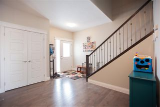 Photo 2: 8906 96A Street: Morinville House for sale : MLS®# E4141155