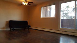 Photo 6: 317 2319 119 Street in Edmonton: Zone 16 Condo for sale : MLS®# E4143376