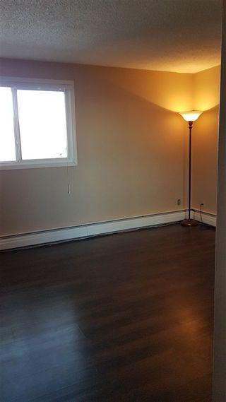 Photo 19: 317 2319 119 Street in Edmonton: Zone 16 Condo for sale : MLS®# E4143376