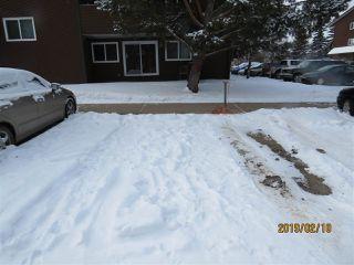 Photo 3: 317 2319 119 Street in Edmonton: Zone 16 Condo for sale : MLS®# E4143376