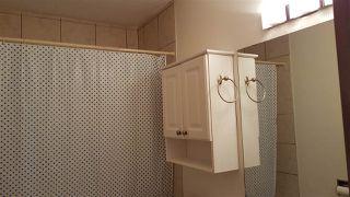 Photo 21: 317 2319 119 Street in Edmonton: Zone 16 Condo for sale : MLS®# E4143376