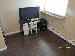Photo 20: 317 2319 119 Street in Edmonton: Zone 16 Condo for sale : MLS®# E4143376