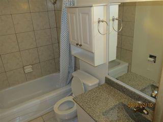Photo 25: 317 2319 119 Street in Edmonton: Zone 16 Condo for sale : MLS®# E4143376
