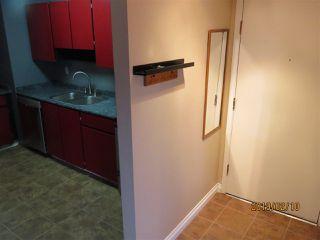 Photo 16: 317 2319 119 Street in Edmonton: Zone 16 Condo for sale : MLS®# E4143376