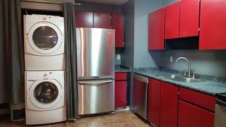 Photo 10: 317 2319 119 Street in Edmonton: Zone 16 Condo for sale : MLS®# E4143376