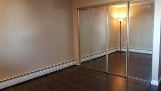 Photo 26: 317 2319 119 Street in Edmonton: Zone 16 Condo for sale : MLS®# E4143376