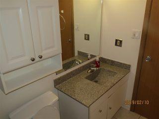 Photo 27: 317 2319 119 Street in Edmonton: Zone 16 Condo for sale : MLS®# E4143376
